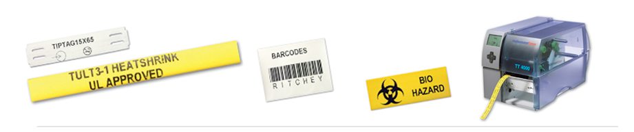 Thermally-printed-tags